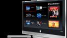 Ново – Mezzo Live HD безплатно за клиентите на PlayTime